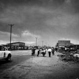 Goma, Democratic Republic of Congo