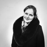 Natalia Rameika