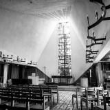 Biskopsgården