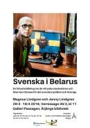 Poster Årjäng