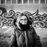 Katerina Lebedevich