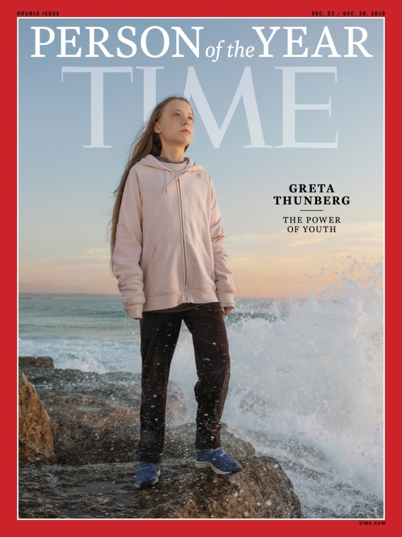 Foto: Evgenia Arbugaeva for TIME