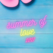 Summer Of Love 2021 Android