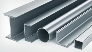 Därför är en aluminiumtrappa bättre än en ståltrappa