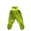 Busbyxan Baby grön/grön - Busbyxan Baby grön/grön