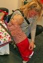 Busbyxan på Baby&Barn15