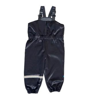 100 cl svart PLUS/Vinter - Svart