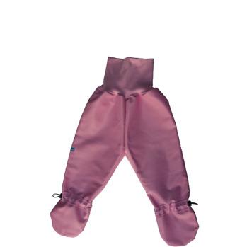 Busbyxan Baby rosa/rosa mudd - Busbyxan Baby rosa/rosa