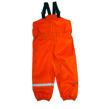 110 cl orange Busbyxan PLUS - Orange