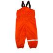 130 cl orange Busbyxan PLUS