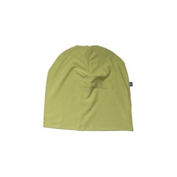 Lime mössa - ekobambu - Lime