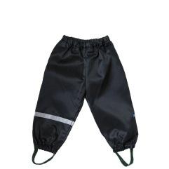 BX-Black-1-900