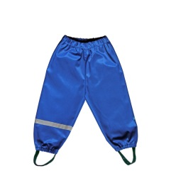 BX-RoyalBlue-1-900