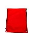 Gympapåse Röd - Gympapåse + 12 bokstäver