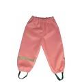 BX-Pink-1-900