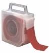 Box till avspärrningsband - Box till avspärrningsband VIT
