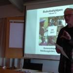 Gunnar Brycke