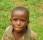 Barnbilder framsida-3