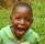 Barnbilder framsida-4
