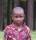 Barnbilder framsida-6
