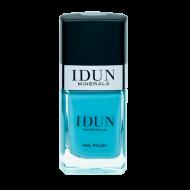 idun-minerals-nail-polish-azurit