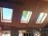 Fönster I Veinge