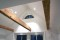 Renovering invändigt rum