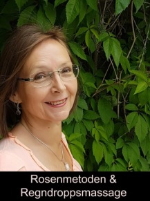 Kristin Bomanson