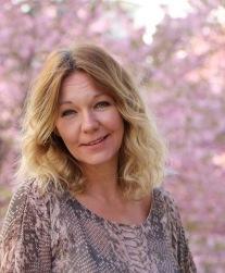 Marianne Danielsson