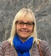 Lena Karlsson