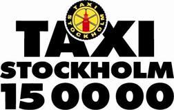 Klicka på bilden ovan för taxistockholm.se