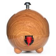 LaBoul vindispenser wood