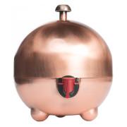 LaBoul vindispenser copper