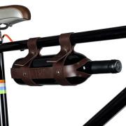 Flaskhållare cykel