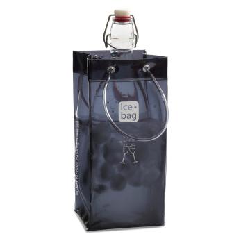Ice bag -