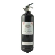 Brandsläckare wine