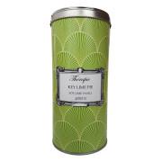 Te Key Lime Pie (grönt)