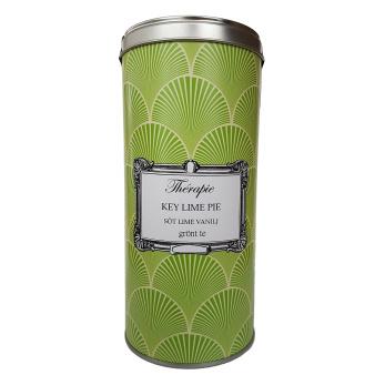 Te Key Lime Pie (grönt) -