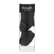 Rivsalt Liqourice refill