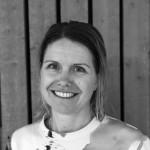 Sofia Norén - Karlstad - Board Yoga
