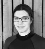 Maria Hansson - Farsta - Stockholm - Board Yoga
