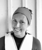 Sara Brodén - Kungsbacka - Board Yoga