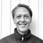 Cecilia Cekestrand Karlstad Board Yoga / SUP Yoga