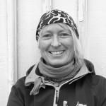 Beatrice Nilsson - SUP Yoga / Board Yoga Varberg