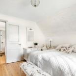 Sovrum 1, stora huset (2x90 sängar)