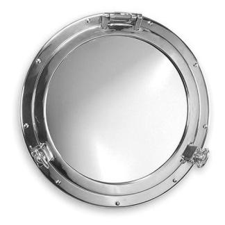 DF2000S.C - 2003S.C Spegelventil kromad mässing
