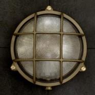 AD10 Gallerlampa