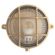 AD110 Gallerlampa