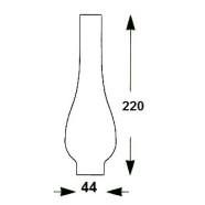 CDLG44220
