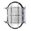 AI2034.C - Gallerlampa matt glas 2034.CS